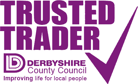 Derbyshire Council Trusted Trader