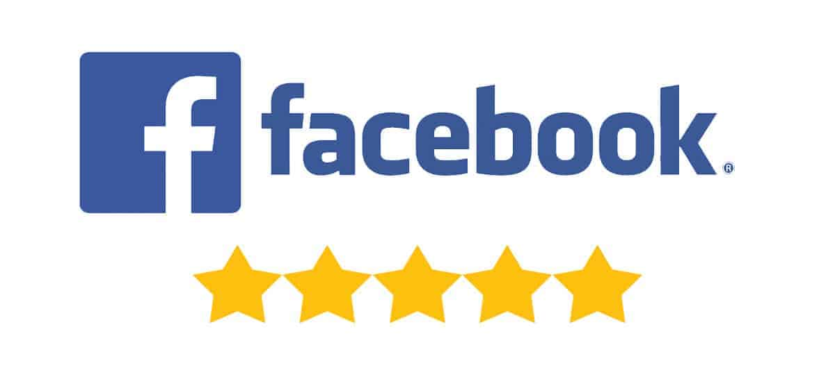 Facebook-5-Star-Review