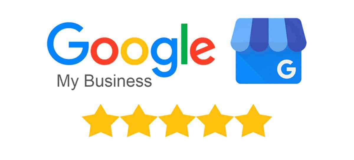 Google-My-Business-5-Star-Review