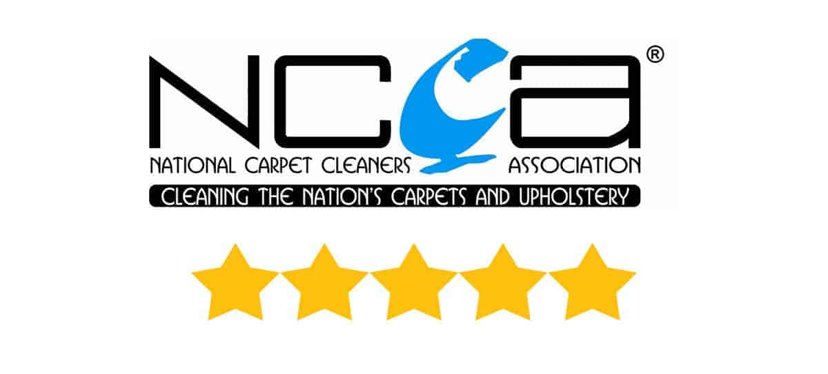 NCCA-5-Star-Review