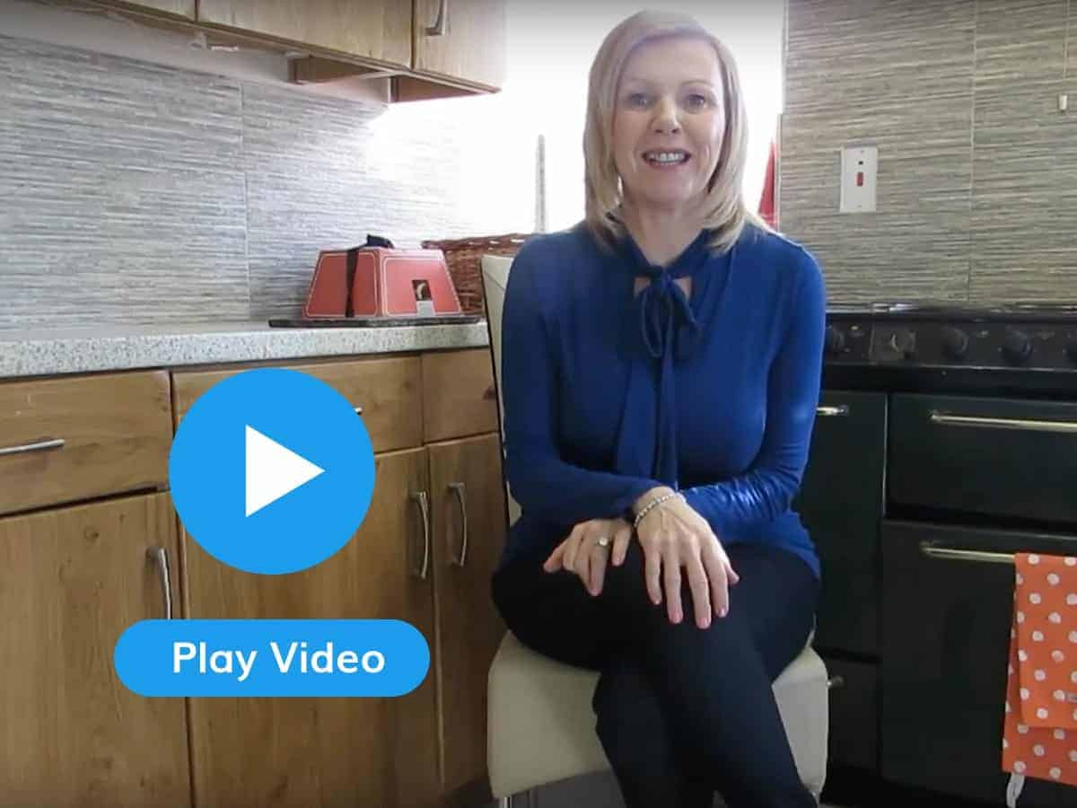 oven-cleaning-reviews