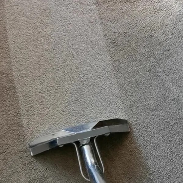 Carpet Cleaning Company Attenborough