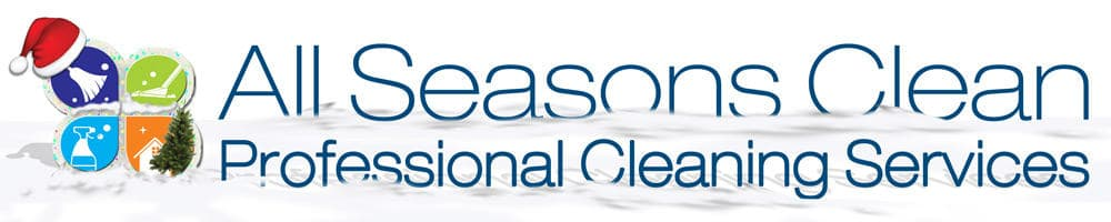 All-Seasons-Clean-Logo-XMas-Website-Blue