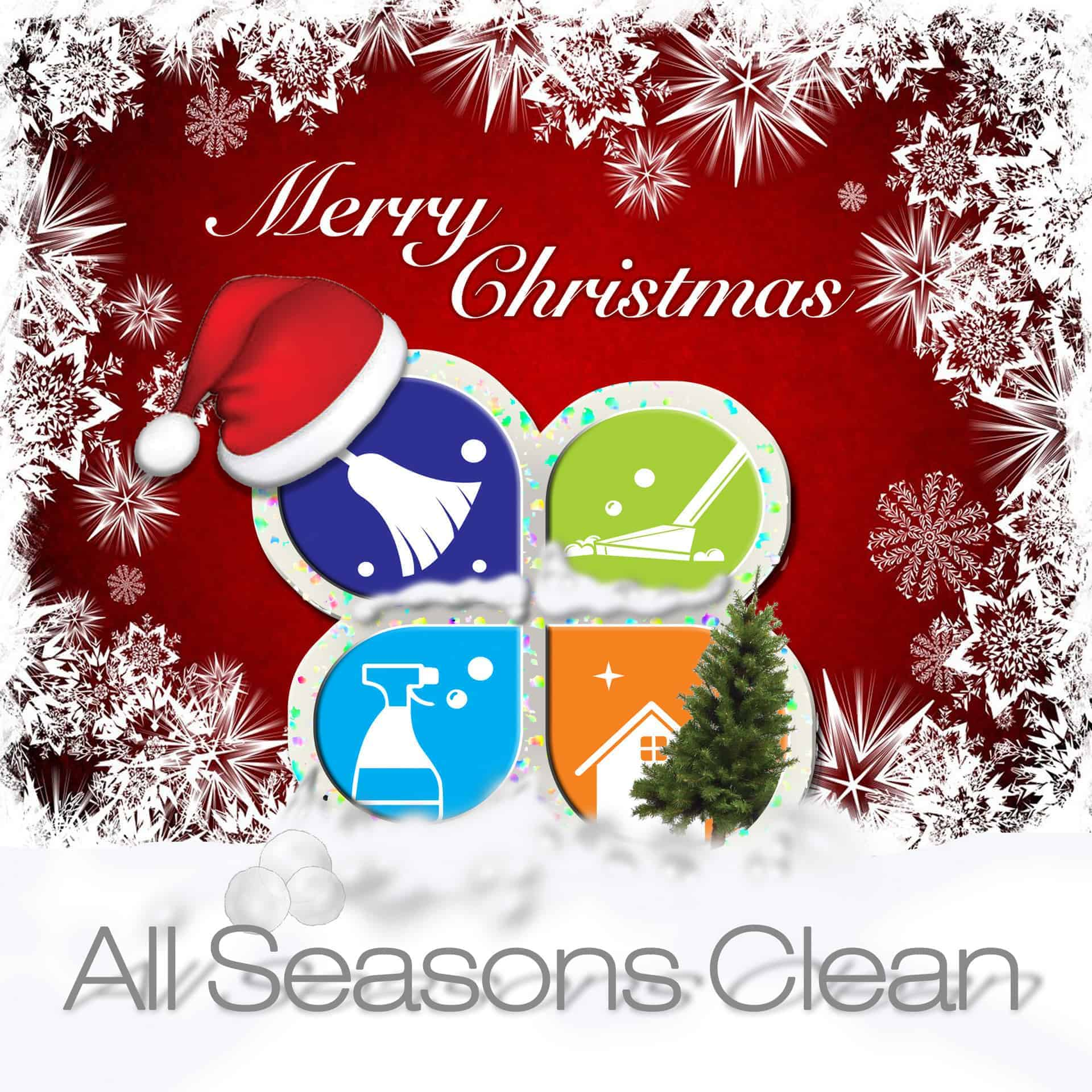 All-Seasons-Clean-Logo-XMas