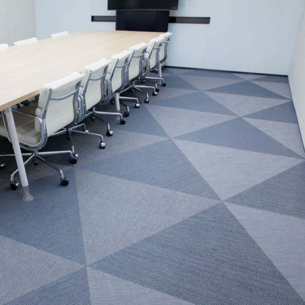 Office-Carpet-Cleaning-Nottingham-Derby