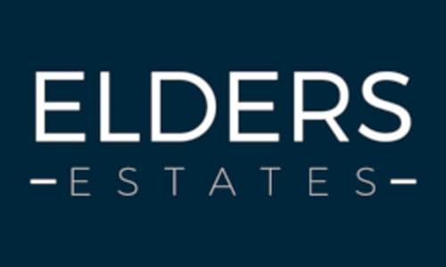 Elders-Estates-Logo