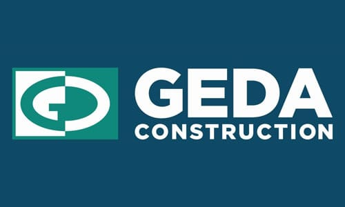 Geda-Construction-Logo