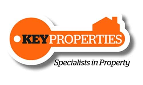 Key-Properties-Logo