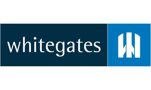 Whitegates-Logo